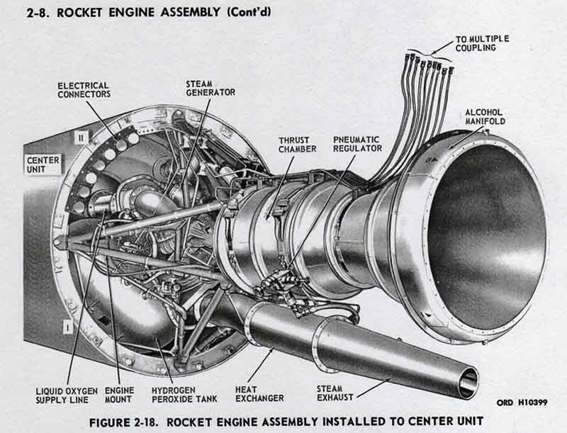 350 Rocket Engine Diagram furthermore Hand Gun Schematics together with 1964 C10 Chevy Truck Wiring Diagram moreover 1998 Chevy Malibu Diagram moreover Infiniti Fx37 Wiring Diagrams. on mustang wiring blueprint